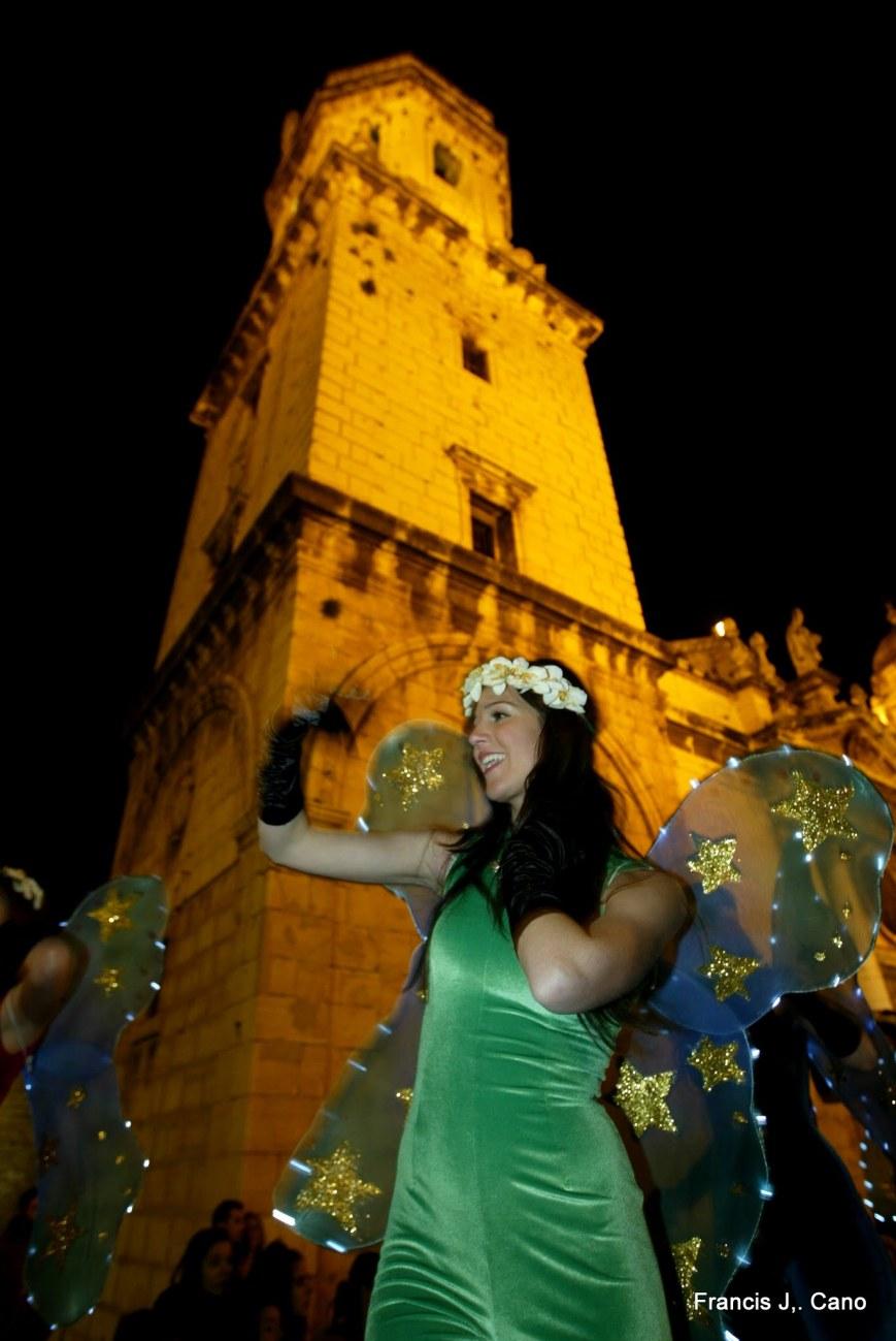 desfile carnaval_FJC (16)