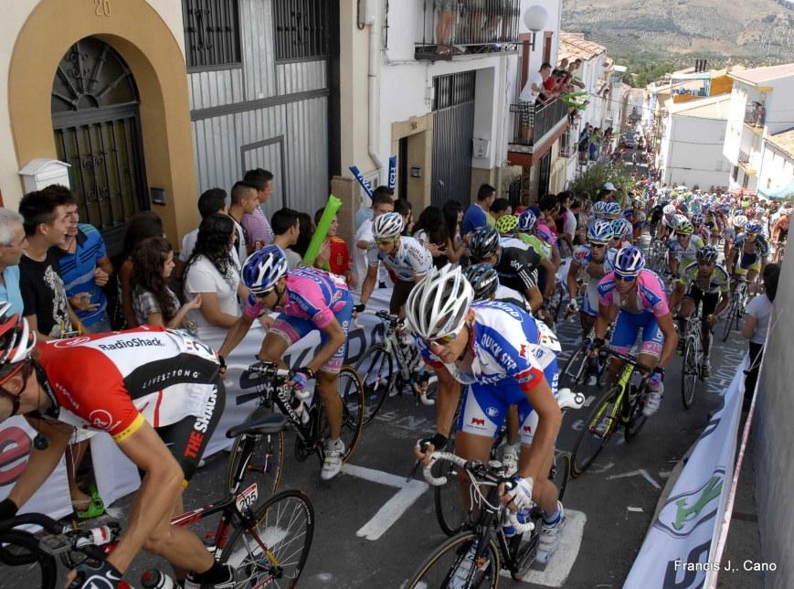 vuelta ciclista españa valdepeñas_FJC (33)