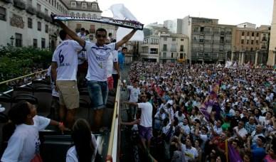 celebracion ascenso real jaen_FJC (124)